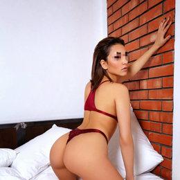 Шлюхи лесбиянки москвы, порно фото выебал сисястую азиатку